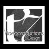 T7 Videoproductions&amp;Design