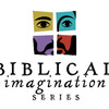 Biblical Imagination