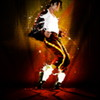 Michael Jacksonology: Tribute