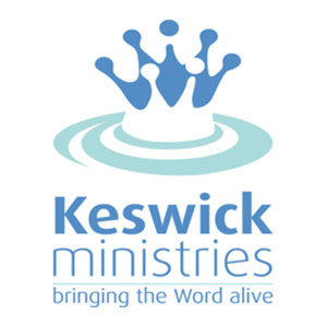 Profile picture for Keswick Ministries