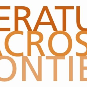 Profile picture for Literature Across Frontiers
