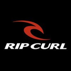 Profile picture for Rip Curl Europe