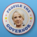 Profile the Governor
