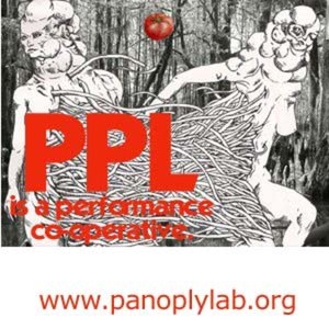 Profile picture for Panoply Lab