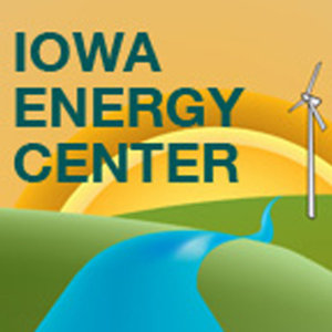 Profile picture for Iowa Energy Center
