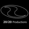 20/20 Productions Inc.