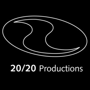 Profile picture for 20/20 Productions Inc.
