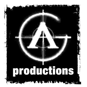 Profile picture for A&G Productions