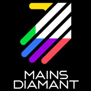 Profile picture for Mains Diamant
