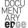 Documentary Edge
