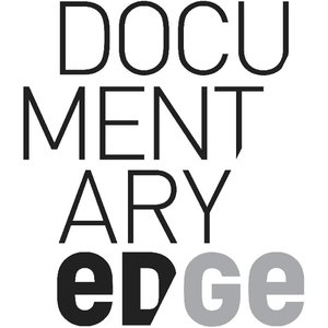 Profile picture for Documentary Edge