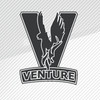 Venture Expeditions
