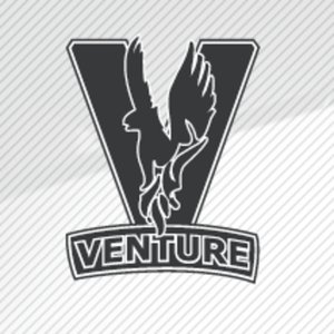 Profile picture for Venture Expeditions