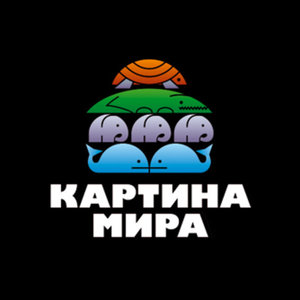 Profile picture for Kartina Mira