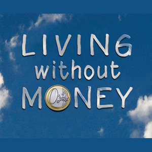 Profile picture for Without Money
