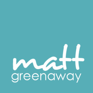 Profile picture for Matt Greenaway