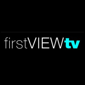 Profile picture for www.firstviewtv.com