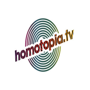 Profile picture for Homotopia