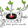 Paper Garden Records