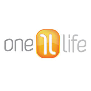 Profile picture for OneLife