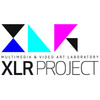 XLR PROJECT