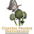 Coastal Prairie Partnership