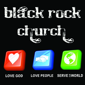 Profile picture for Black Rock Church