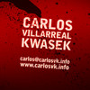 Carlos Villarreal Kwasek