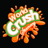 World_Crush