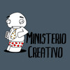 Ministerio Creativo