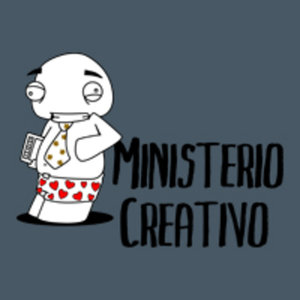 Profile picture for Ministerio Creativo
