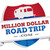 Million Dollar Road Trip