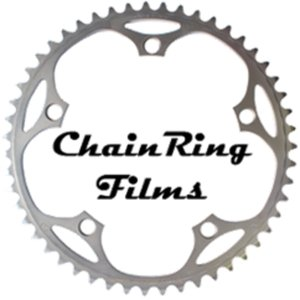 Profile picture for ChainRing Films