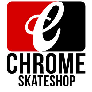 Profile picture for Chrome SkateShop