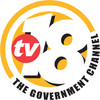 TV18 The Government Channel