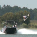 Wakeboarding Films