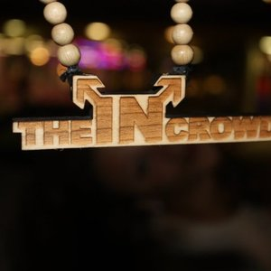 Profile picture for theINcrowd
