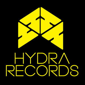 Profile picture for HYDRA Records