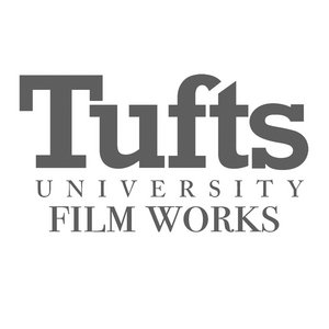 Profile picture for Tufts Film Works