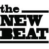 The New Beat