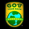 Got Your Back Movement