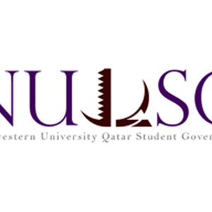 Profile picture for NU-Q Student Government