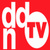 designdiffusion.tv
