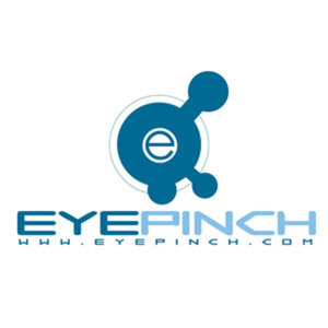 Profile picture for Eyepinch, Inc.