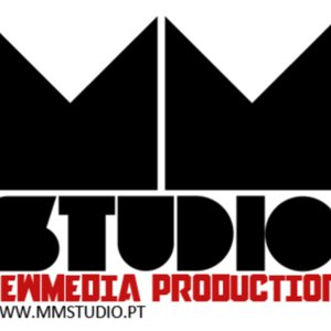Profile picture for mmstudio