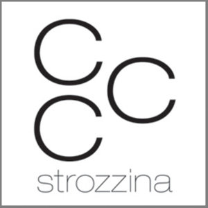 Profile picture for CCC Strozzina