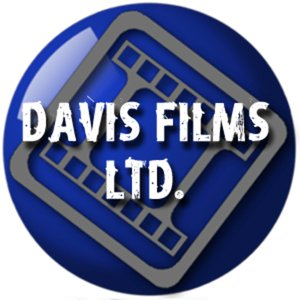 Profile picture for Mark Davis