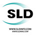 SldInfo.com