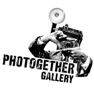 Profile picture for PHOTOGETHER GALLERY