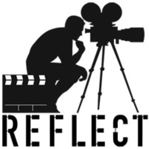 Profile picture for Reflect Films